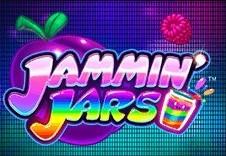 Jammin Jars игровой автомат
